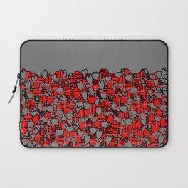 paradajz Laptop Sleeve