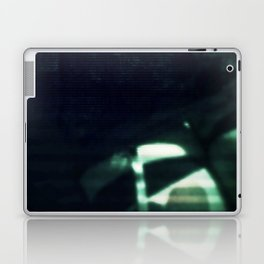 Void (Empress) Laptop & iPad Skin