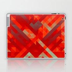 Session 6 - II Laptop & iPad Skin