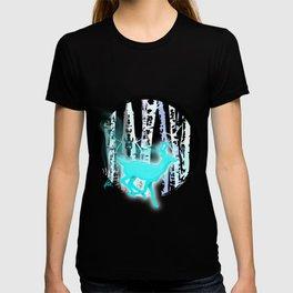 Magic in the Birches T-shirt