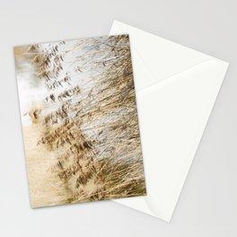 Riverside Grass Stationery Cards