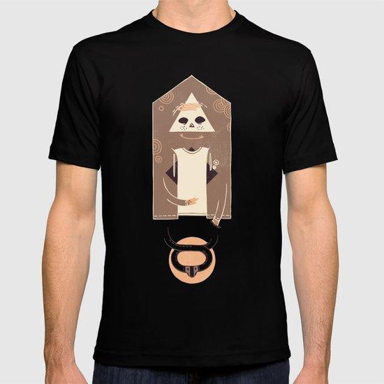 Bjorn T-shirt