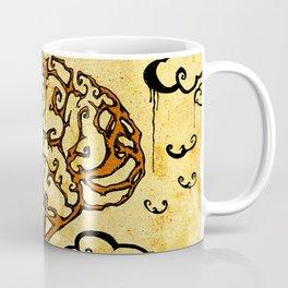 Vita Coffee Mug