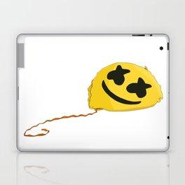 happier Laptop & iPad Skin