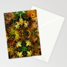 Fibonacci 1 Stationery Cards