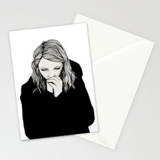 Eliot Stationery Cards