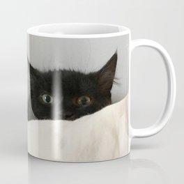 PEEK A BOO BAT M* Coffee Mug