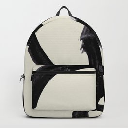 Mono Brush 2 Backpack