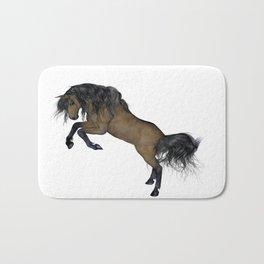 HORSE - Gypsy Bath Mat