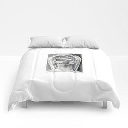 Bulb Comforters