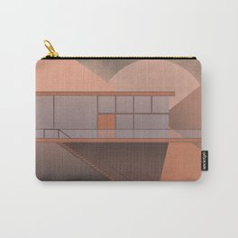 Canyon House Carry-All Pouch