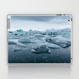 INSURRECTION - Rupture. Laptop & iPad Skin
