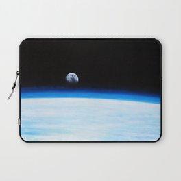 Moonrise Laptop Sleeve
