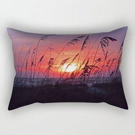 The Adventurous Ones Rectangular Pillow