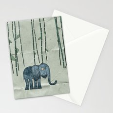 Edgerton Stationery Cards