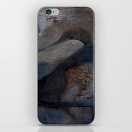 voir iPhone Skin