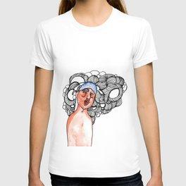 neij T-shirt