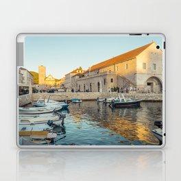 Hvar 1.3 Laptop & iPad Skin