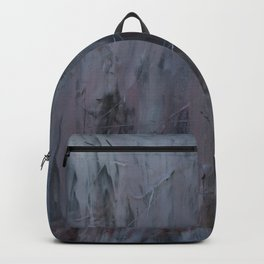 Son of Man Backpack