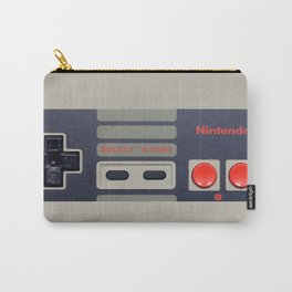 Nintendo Controller Carry-All Pouch