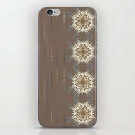 Abstract Wallpaper 4 iPhone Skin