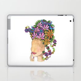 Glamour Laptop & iPad Skin