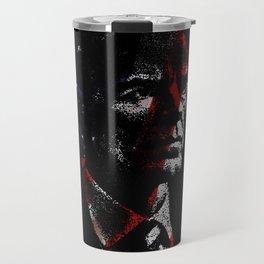 Stamper Travel Mug