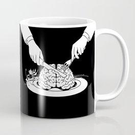 Fear Eats the Soul Coffee Mug
