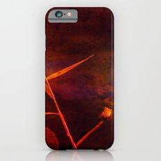Passion iPhone 6s Slim Case