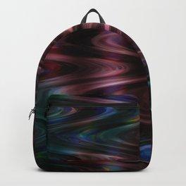 Gauss Backpack