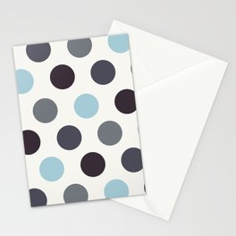 Balls#2 Stationery Cards
