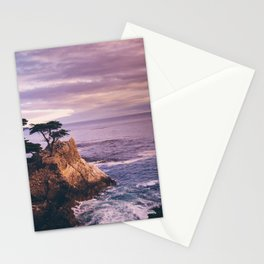 Carmel California Stationery Cards