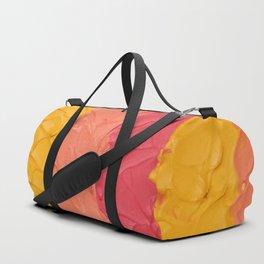 Candy Belt Duffle Bag