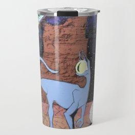 Peeper Babes Travel Mug