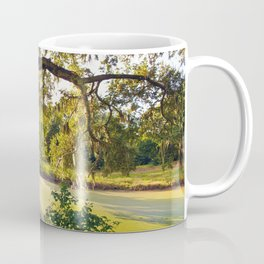 Southern Memories Coffee Mug