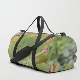 Splendid Duffle Bag