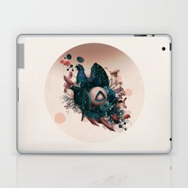 capercaillie Laptop & iPad Skin