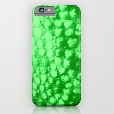 Croc Abstract II Slim Case iPhone 6s