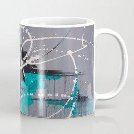 SpeedP1 Coffee Mug