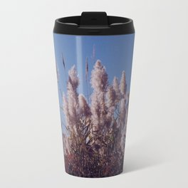 phagmites Travel Mug
