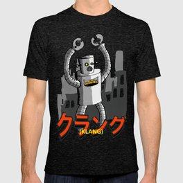 Klang! T-shirt
