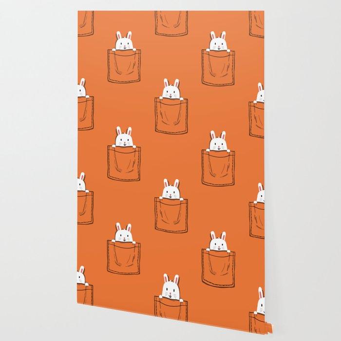 My Pet Wallpaper