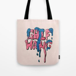 GRIME GANG Tote Bag