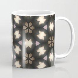 Kaleidoscope dreams Coffee Mug