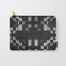 SHAD█WS Carry-All Pouch