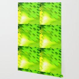 Multiple Mathematics Wallpaper