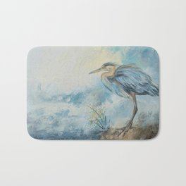 Shore Bird 8664 Bath Mat