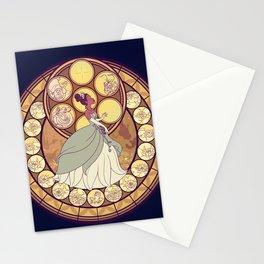Tiana Wedding Stationery Cards
