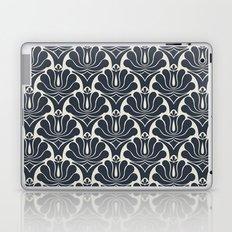 YUNGIYUNGI 1 Laptop & iPad Skin