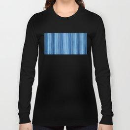 Blues 1 Long Sleeve T-shirt